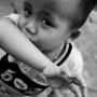 Nguyet Mink Thi Nguyen - Memories of Asia